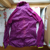 La Sportiva Emera Hoody - Women's Jacket