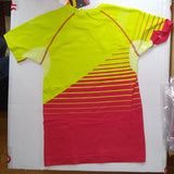 La Sportiva Escape T-Shirt - Women's