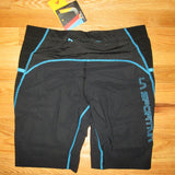 La Sportiva Freedom Tight Short - Men's
