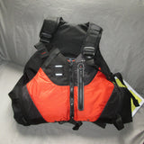 Astral Abba - Women's Life Jacket PFD
