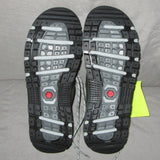 Astral TR1 Merge Water Shoe - Women's