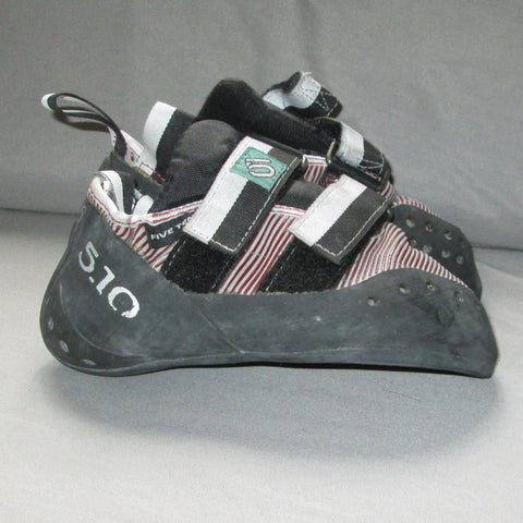 5.10 Blackwing Climbing Shoes - Women's U.S. 5.5
