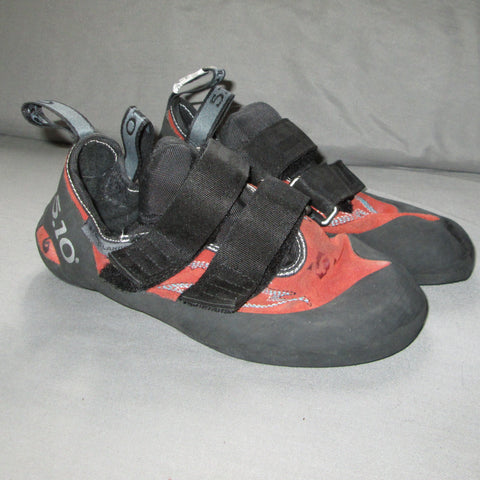 5.10 Stonelands Climbing Shoes - Men's U.S. 6