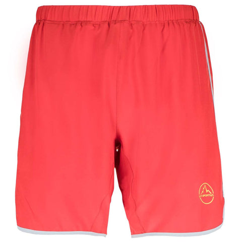La Sportiva Gust Running Short - Men's