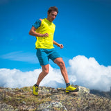 La Sportiva Motion T-Shirt - Men's