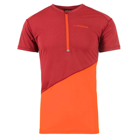 La Sportiva Limitless T-Shirt - Men's