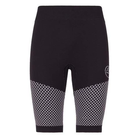 La Sportiva Unix Tight Short - Men's