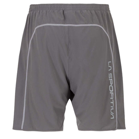 La Sportiva Sudden Running Short - Men's