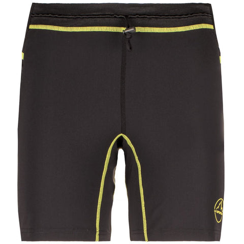 La Sportiva Waft Tight Short - Women's