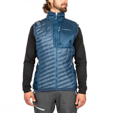La Sportiva Inversion Primaloft Vest - Men's
