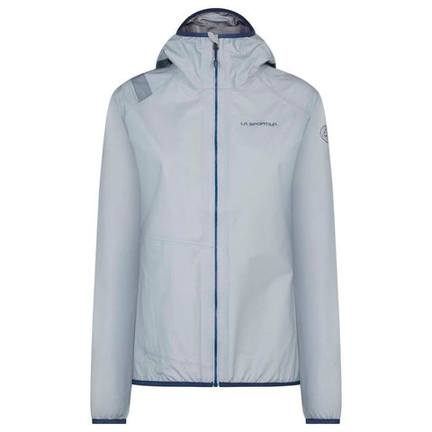 La Sportiva Iliad GTX Jacket - Women's Waterproof