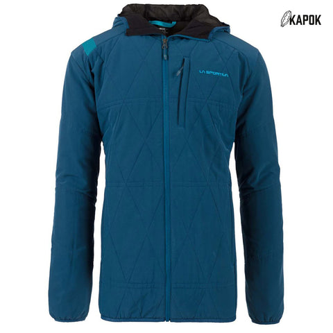 La Sportiva Grimper Jacket - Men's