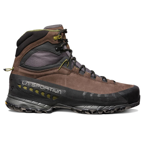 La Sportiva TX5 GTX - Men's Waterproof Hiking Backpacking Approach Boot