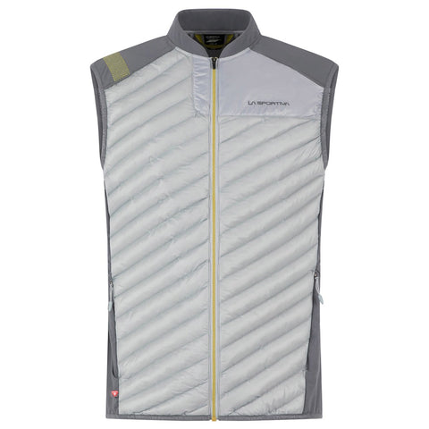 La Sportiva Cloud Primaloft Vest - Men's