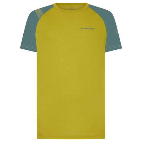 La Sportiva Stride T-Shirt - Men's