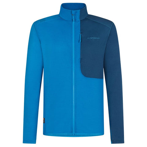 La Sportiva Chill Jacket - Men's
