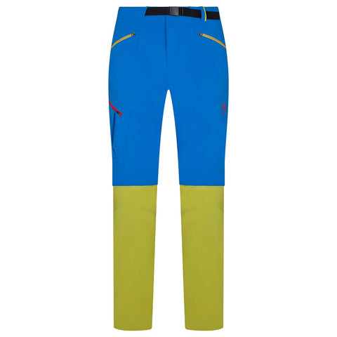 La Sportiva Ground Pant - Men's