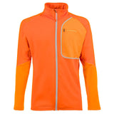 La Sportiva Falkon Fleece Jacket - Men's