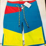 La Sportiva TX Shorts - Men's