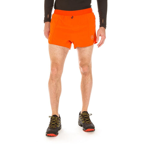 La Sportiva Auster Running Short - Men's