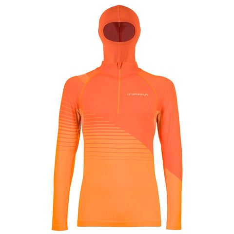 La Sportiva  Pollux Long Sleeve - Men's