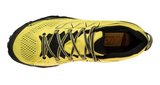 La Sportiva Akyra - Men's Running Shoe