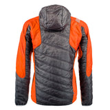 La Sportiva Hyperspace Jacket - Men's
