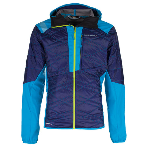 La Sportiva Borg Jacket - Men's