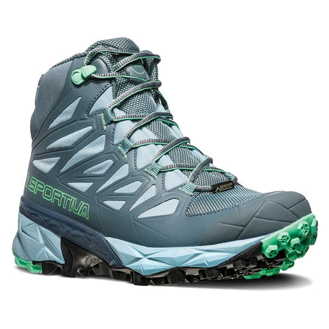 La Sportiva Blade GTX - Women's Waterproof Boot