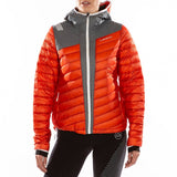 La Sportiva Frontier Down Jacket - Women's Puffy