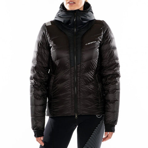 La Sportiva Frequency Down Jacket - Women's Puffy