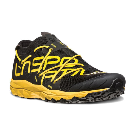 La Sportiva VK Running Shoe - Men's
