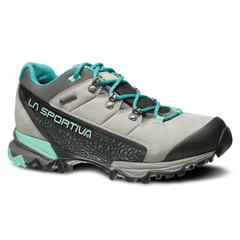 La Sportiva Catalyst Mid GTX - Women's Waterproof Hiking Boot
