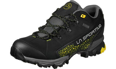 La Sportiva Catalyst Mid GTX - Men's Waterproof Hiking Boot
