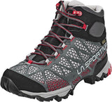 La Sportiva Core High GTX - Womens Hiking Boot