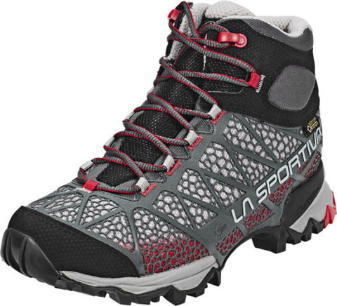 La Sportiva Core High GTX - Women's Waterproof Hiking Boot
