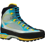 La Sportiva Trango Cube GTX - Womens Mountain Boot