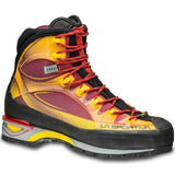 La Sportiva Trango Cube GTX - Women's Mountain Boot