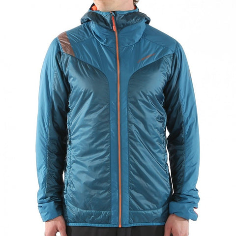 La Sportiva Roseg Jacket - Men's Primaloft Insulation