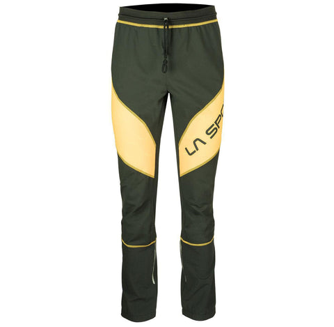 La Sportiva Devotion Pant - Mens