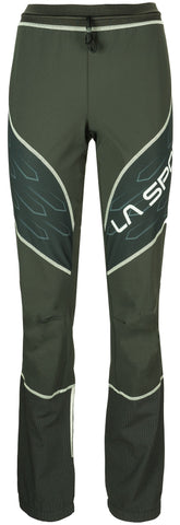 La Sportiva Devotion Pant - Women's