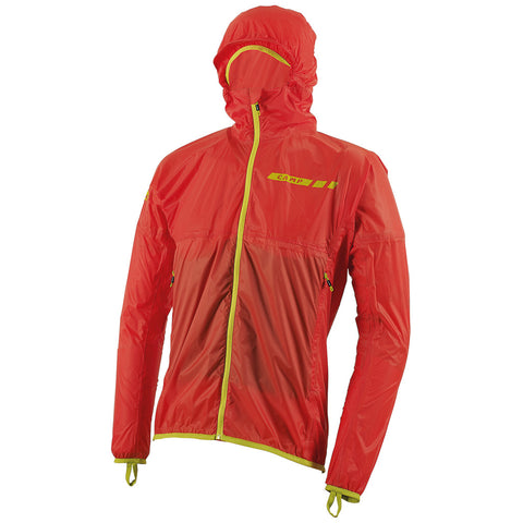 CAMP Full Protection Weatherproof Jacket