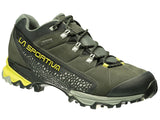 La Sportiva Genesis Low GTX - Men's Waterproof Hiking Boot
