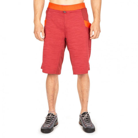 La Sportiva Force Shorts - Men's