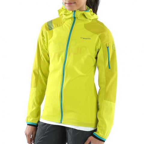 La Sportiva TX Light Jacket - Women's