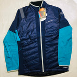 La Sportiva Ascent Jacket - Men's