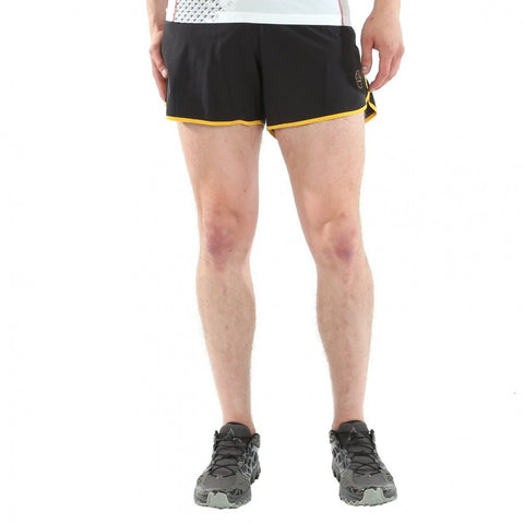 Copy of La Sportiva Rush Running Short - Men's