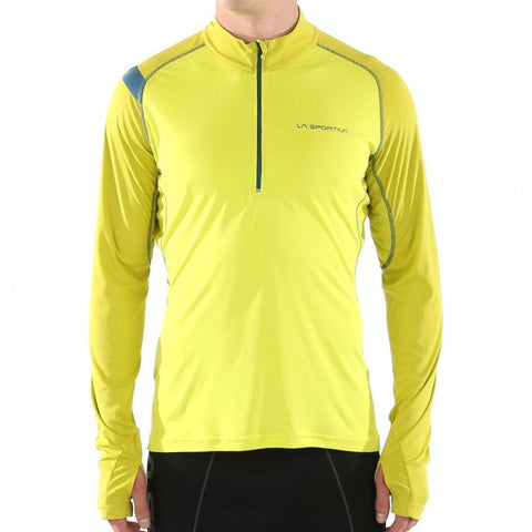 La Sportiva  Action Long Sleeve - Men's