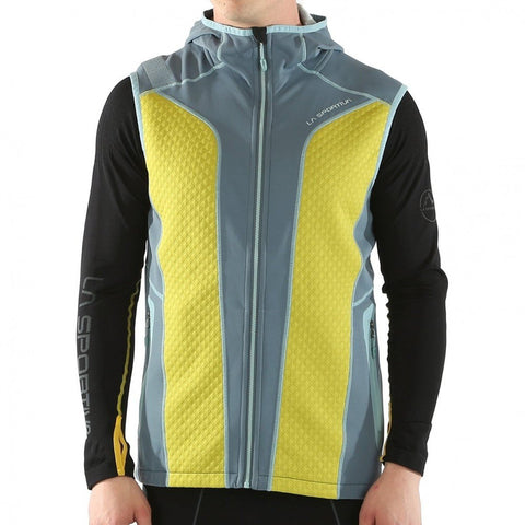 La Sportiva Dimension Vest - Men's