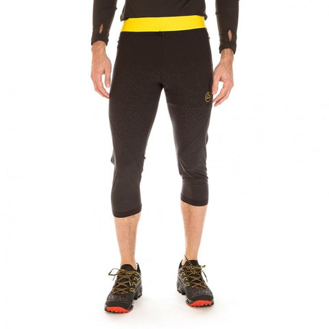 La Sportiva Arrow Tight 3/4 Pant - Men's